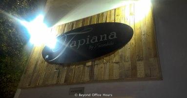 Tapiana (1 of 1)